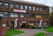 Learn2Live Petroc College, Tiverton- 15th November 2019
